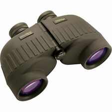 Steiner 10 x 50 Military Marine Binoculars 210 w/ Auto Focus 327 ft at 1000 yds
