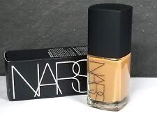 NARS Sheer Glow Foundation, CADIZ med/dark 3 6050 , 1 oz, New in box