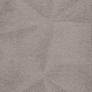 Puzzle Steel Carpet Tiles