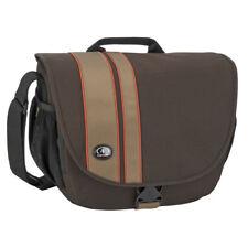 Tamrac 3445 Rally 5 (Brown/Tan) Camera Bag