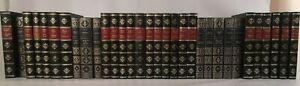 LOT 32 LIVRES collection Editions Rencontre Lausanne XXe books collection E1