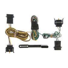Trailer Connector Kit-Custom Wiring Harness CURT 55344