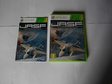 jasf jane's advanced strike fighters xbox 360 xbox360