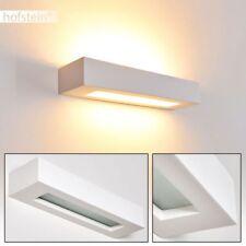 Applique murale blanche Lampe de corridor Lampe pour chambre d'enfant Luminaire