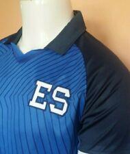 El Salvador jersey 2020