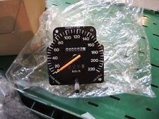 96222267 Daewoo Espero Tacho Tachometer -- NEU + OVP !!!