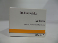 Dr. Hauschka Eye Balm 10 ml / 0.33 oz Pack of 3
