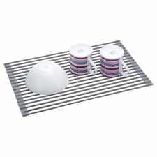 Silicone Kitchen Drying Mats