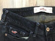 Hollister Jeans W26 L29