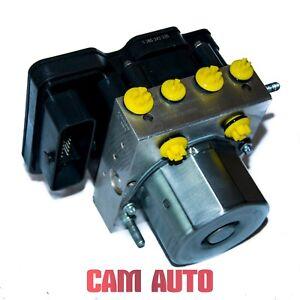 ⭐⭐⭐ ABS Steuergerät Hydraulikblock BK21-2C405-AF 0265956061 FORD TRANSIT ⭐⭐⭐