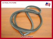 2003,2003,MAXIMA,LEFT REAR DOOR OUTER WEATHER STRIP SEAL ON BODY,OPEN TRIM