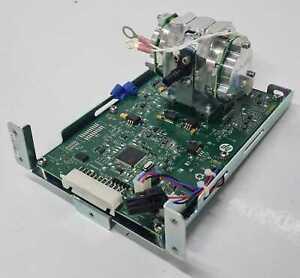 HP Indigo ITS3 Assy CA456-0155 Ink Tank Board Motor Series 4 PCB CA452-01360
