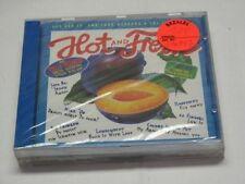 Born to be wild-the orig. rock Classics (25 tracks, 1991) cinéma,... [2 CD]