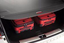 2016 Genuine Factory Kia Sorento Cargo Trunk Cover C5H15 AK000 5 five passenger!