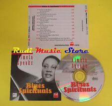 CD ALMETA SPEAKS  compilation PROMO 98 CARMICHAEL KILBURN LAINE (C4) no mc lp