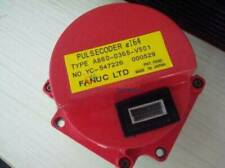 1PC GE FANUC Encoder A860-0360-V511 PLC Tested