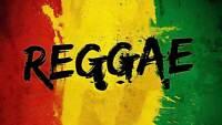 1600 Reggae Music mp3 Songs on a 16gb usb flash drive