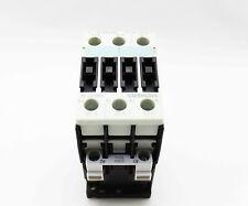 Siemens SIRIUS Schütz Contactor 5,5kW 3RT1024-1AP00   3RT10241AP00 E:02 OVP