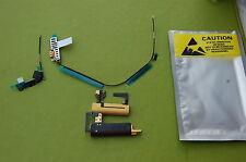 ipad mini 4 in 1 WiFi Flex GPS Flex  Bluetooth Signal Antenna Flex Cable