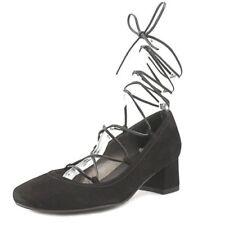 15d297a0ca04 Stuart Weitzman Lace Up Sandals   Flip Flops for Women for sale