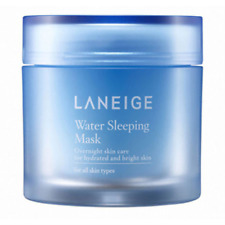 [LANEIGE] Water Sleeping Mask (70ml) Korean Skin Care