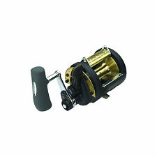 Shimano TLD 50lrsa 2 Speed Fishing Reel Tld50lrsa