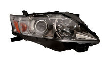 Headlight Assembly Right Maxzone 324-1105R-AS7 fits 2010 Lexus RX350