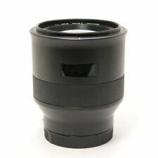 Carl Zeiss Batis 85mm F/1.8 (for SONY E mount) #45