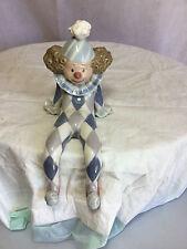 Vintage Lladro # 1500 RAGAMUFFIN Shelf Sitter  *** Mint ***