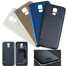 NEW Housing Battery Back Door Case Cover Skin For Samsung Galaxy S5