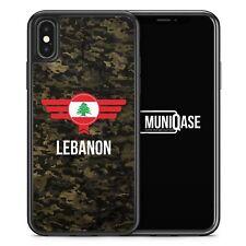 coque iphone 7 liban