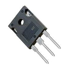 SD20N60 N-Channel Power MOSFET TRANSISTOR TO-247