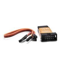 M89 ST-Link V2 Programming Unit mini STM8-STM32 Emulator-Downloader