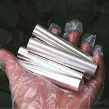 500 grams Magnesium Mg Metal Granules Beads Pellets Particle Outdoor Blast Match