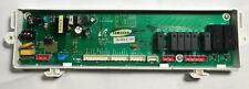 SAMSUNG DD82-011398 Dishwasher Control Board