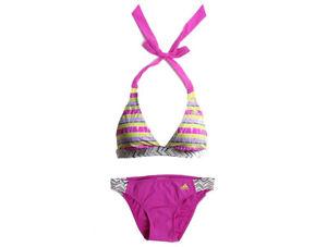 ADIDAS Damen Bikini Badeanzug Zweiteilig XXS-XXL h2