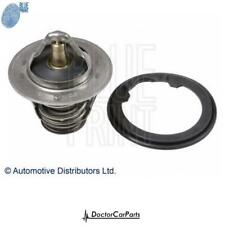 Thermostat for HONDA PRELUDE 2.2 93-00 H22A5 BB Coupe Petrol 185bhp 200bhp ADL