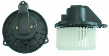 Heater Blower Motor - Replaces OE# 5012701AB