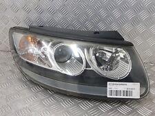 Scheinwerfer Rechts - Hyundai Santa Fe II Von Mars 2006 Ab Januar 2010