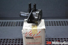 YAMAHA GENUINE NOS RZ500 RZV500R RD500LC RD350 1984 CONDUCTION PN 47X-12590-01