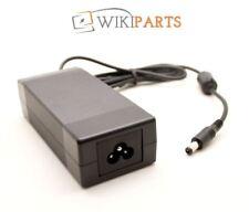 AJP Brand Mains Power Lead ACER ASPIRE5920-6335 19V 3.42A PSU Adaptor