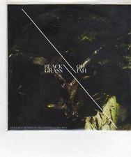 (FL703) Black Grass, Oh Jah - 2006 DJ CD