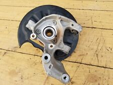 2015-2018 Volkswagen Golf R Audi S3 A3 Rear Right Spindle Knuckle Bearing Hub