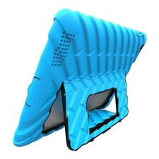 Gumdrop Hideaway Stand Case Apple iPad 2 3 4 Rugged Protection Case Shock Absorb