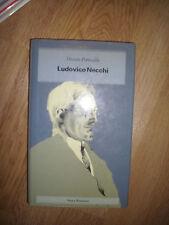 ORAZIO PETROSILLO - LUDOVICO NECCHI - ED:VITA E PENSIERO - ANNO:1995 (MM)