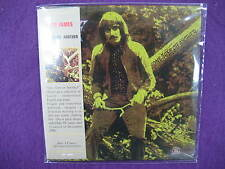 Keef James  / One Tree or Another  MINI LP CD NEW