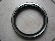 MBTrac  Zylinderrollenlager 0039815201