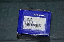 ORIGINAL VOLVO 30667878 GENERATORFREILAUF V70 XC70 (2001-2007) XC90 (-2014) S80