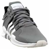 adidas Eqt Support Adv Lace Up  Mens  Sneakers Shoes Casual   - Grey