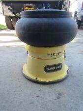 Burr King 200S Vibratory Finisher
